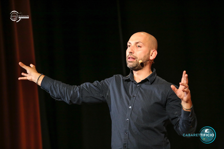 Fabio Di Dario
