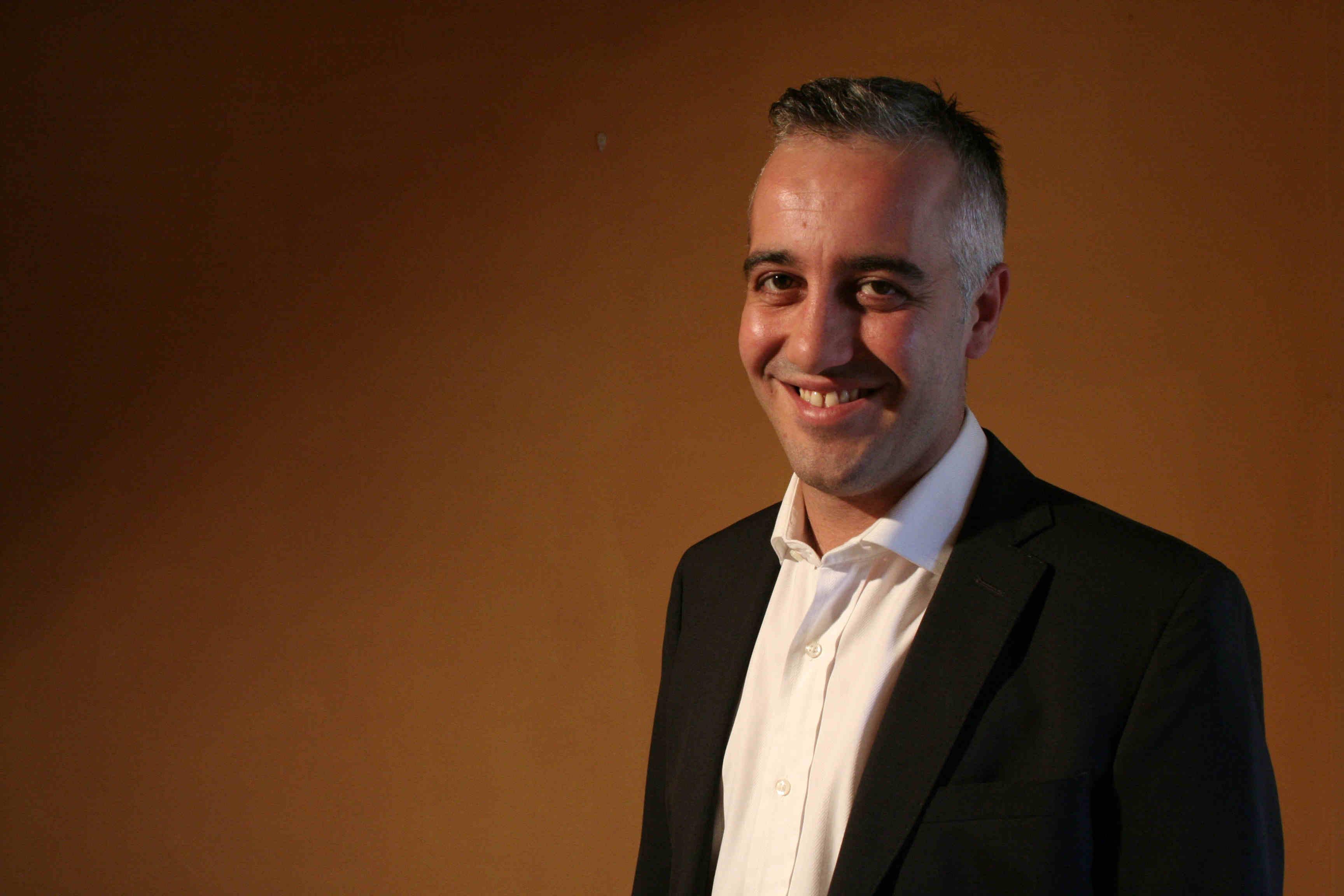 Omar Pirovano - Cabarettificio